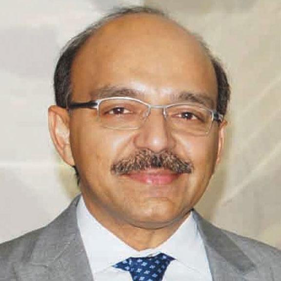 Dinesh Kumar Jhunjhnuwala