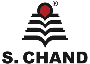 S. Chand Group | A Knowledge Corporation