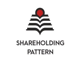 Shareholding Pattern-Q4- FY 2020-21